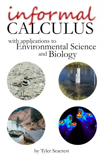 Cover image for Informal Calculus